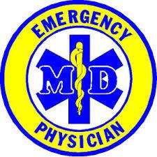 Emergency medicine residency personal statements