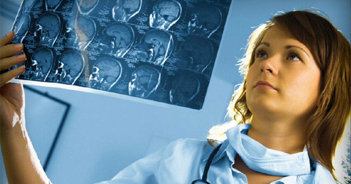 Radiology Residency & Fellowship Personal Statement Help
