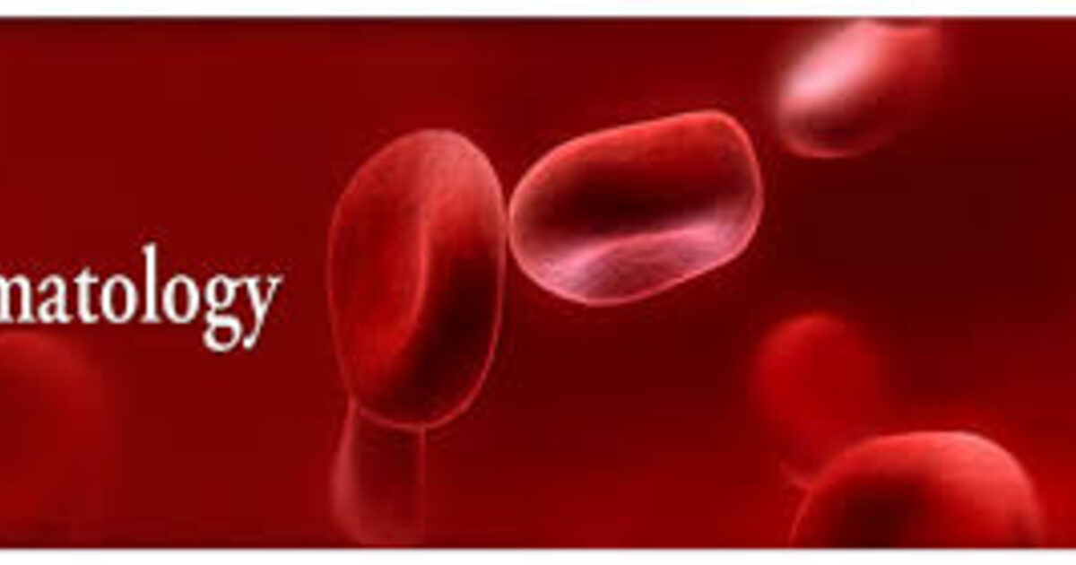 Oncology Hematology Residency Fellowship Personal Statements