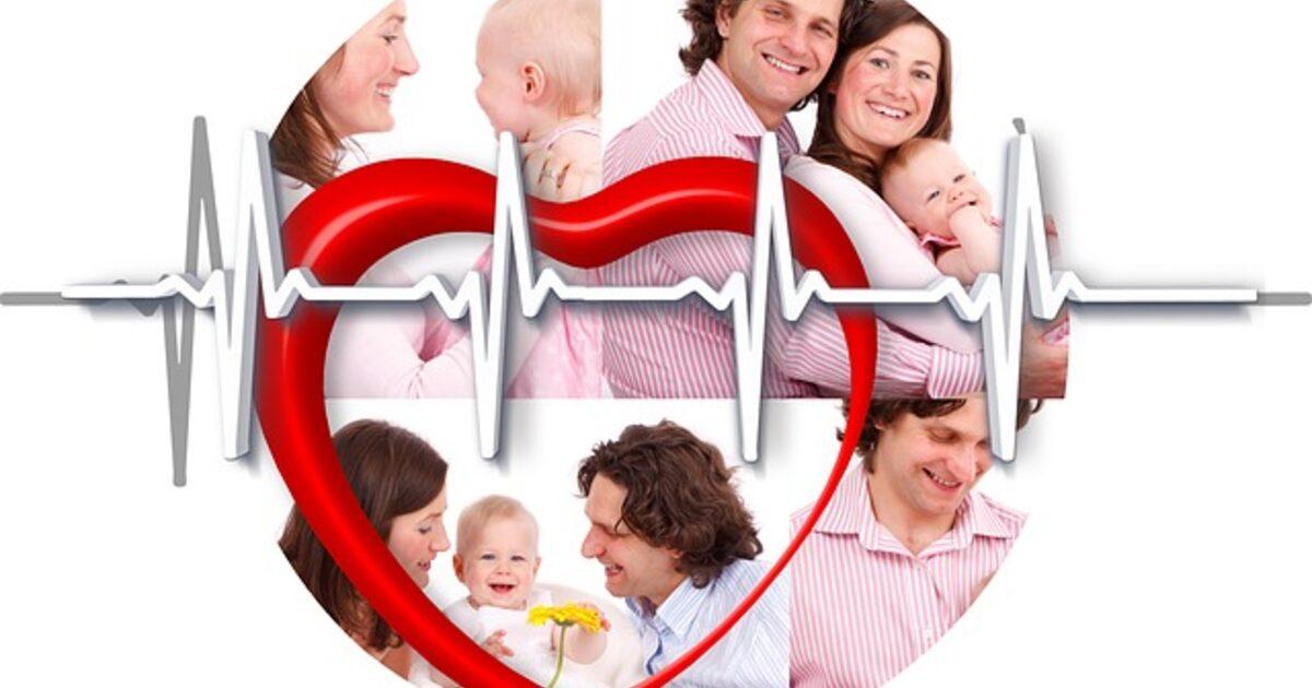 family medicine residency  iranian doctor